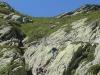 Dernières échelles (18 aout 2007)