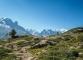 Chaine du Mont-Blanc (7 aout 2015)