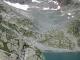 Lac Blanc (18 juillet 2003)