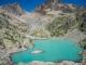 Lac Blanc (7 aout 2015)