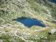 Lac des Chéserys (7 aout 2015)