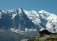 Mont Blanc (18 juillet 2003)