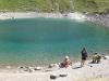 Lac Chécrouit
