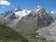 Glacier de la Lex Blanche