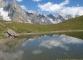 Lac des Vesses