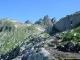 Sentier panoramique