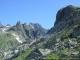 Magnifique panorama