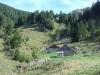 Damoz des Moulins