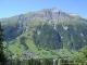 Mont Joly (7 septembre 2006)
