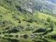 Lac d'Armancette (7 septembre 2006)