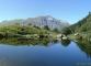 Lac d'Armancette