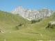 Sentier (15 juillet 2003)
