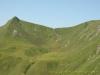 Col de Bise (15 juillet 2003)