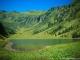 Lac de Gers