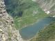 Lac de Lessy