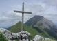 Croix au Roc des Tours