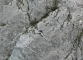 Rocher d'escalade de la Pointe de Sosay