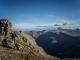 Aravis et Massif du Mont-Blanc (15 novembre 2015)