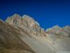 Pointe du Midi (15 novembre 2015)