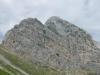 Pointe Blanche (27 juin 2004)