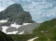 Pointe du Midi (27 juin 2004)