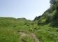 Plateau avant le Lac (10 juillet 2010)