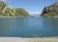 Lac du Viel Emosson