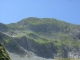 Le Mont Charvin