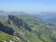 Montagne de Sulens