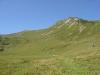 Pointe du Haut Fleury