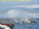 Port de Versoix
