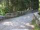 Pont de la Téna (ou Pont Romain)