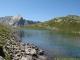 Premier Lac Jovet