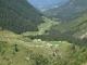 Alpage de la Rollaz