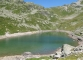 Deuxième Lac Jovet