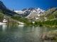 Lago d'Arpy (18 juin 2017)
