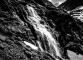 Cascade du Torrent d'Arpy (18 juin 2017)