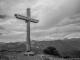 Croix au Môle avec le Chablais en toile de fond (29 juillet 2017)