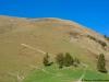 Le chemin menant au sommet (21 avril 2007)