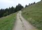 Sentier