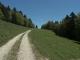 Alpage de Pralioux Dessous (31 mai 2019)