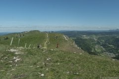 Mont d'Or (31 mai 2019)