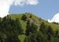 Mont Forchat (30 juillet 2005)