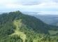 Vue depuis le Mont Forchat
