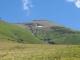 Le Mont Joly