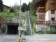 Col du Corbier (13 mai 2007)