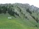 Col de Planchamp (13 mai 2007)