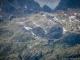 Chalet du Lac Blanc (9 septembre 2016)