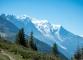 Mont Blanc (9 septembre 2016)