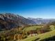 Montagne de Cotagne (29 octobre 2016)